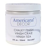 Chalk Paint Everlasting/VIT stor burk